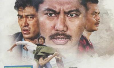 Myanmar movie site