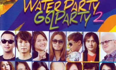 WaterParty2F