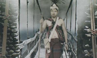 1204_Bridge